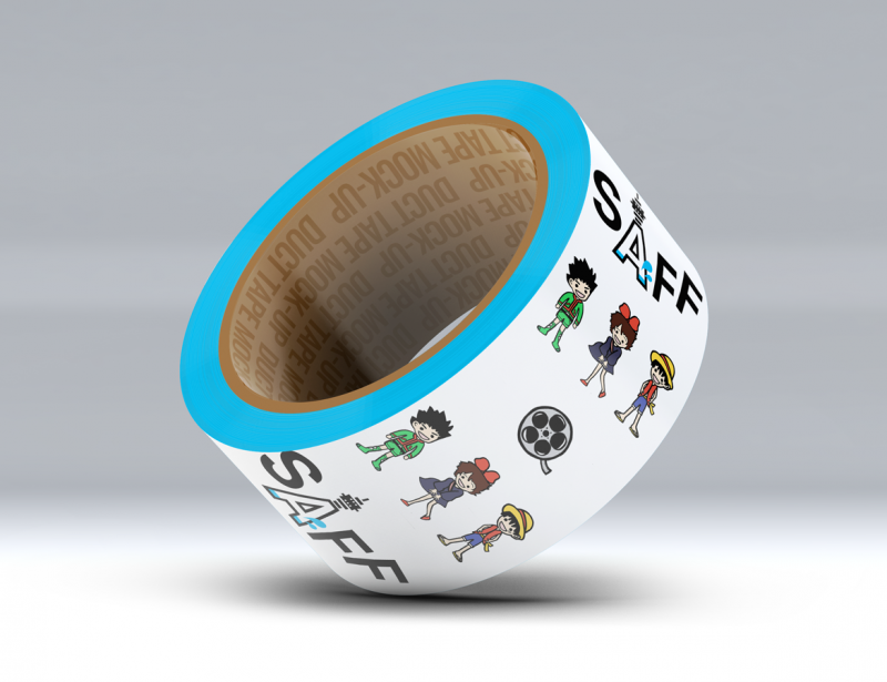 03-Duct-Tape-Sellotape-Mock-Up