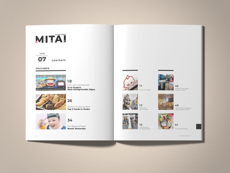 PSD-005-Recovered_mitai