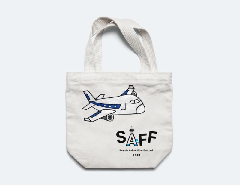 Small-Canvas-Tote-Bag-MockUp_saff_airplane