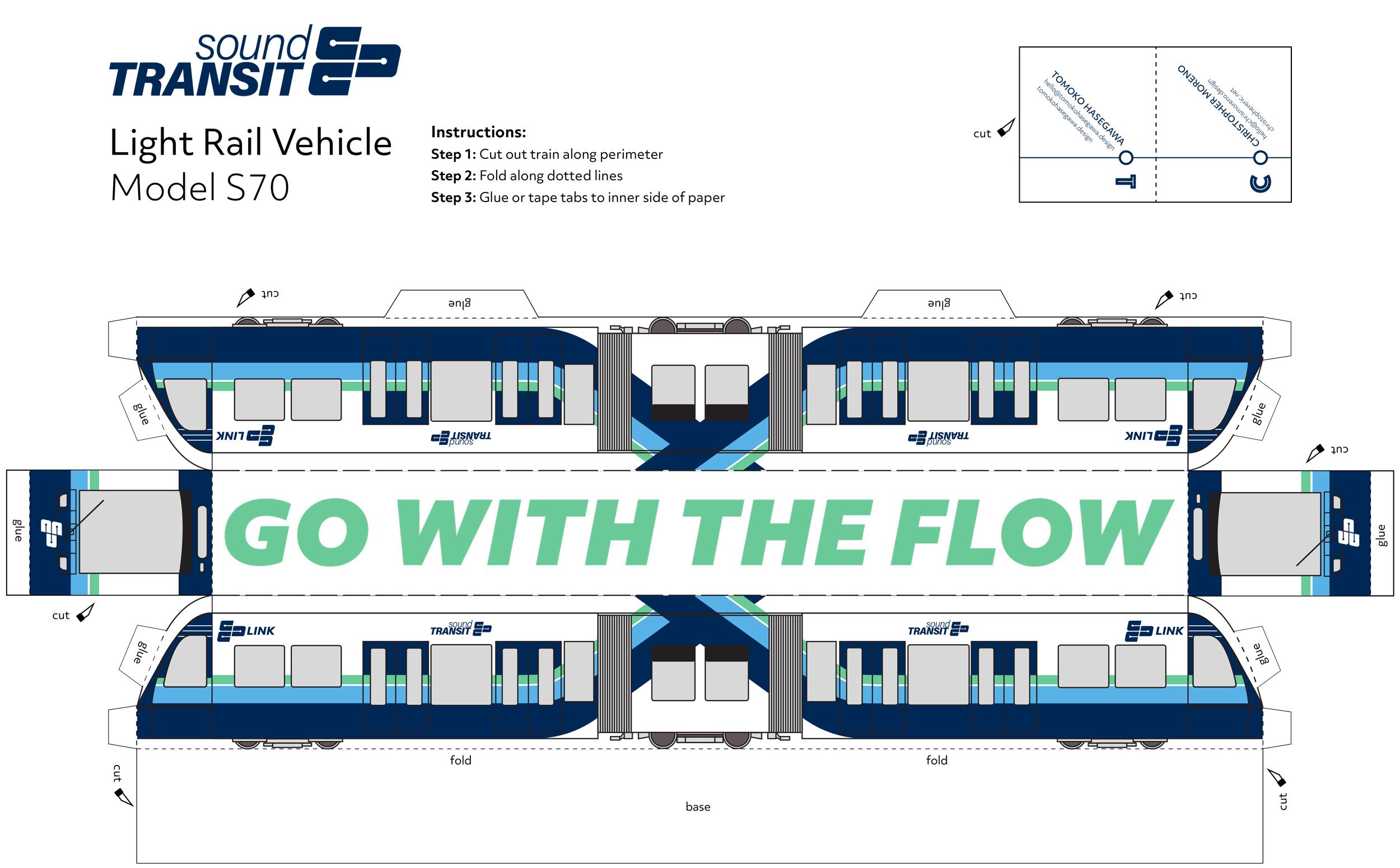 st_train_model_R6_final