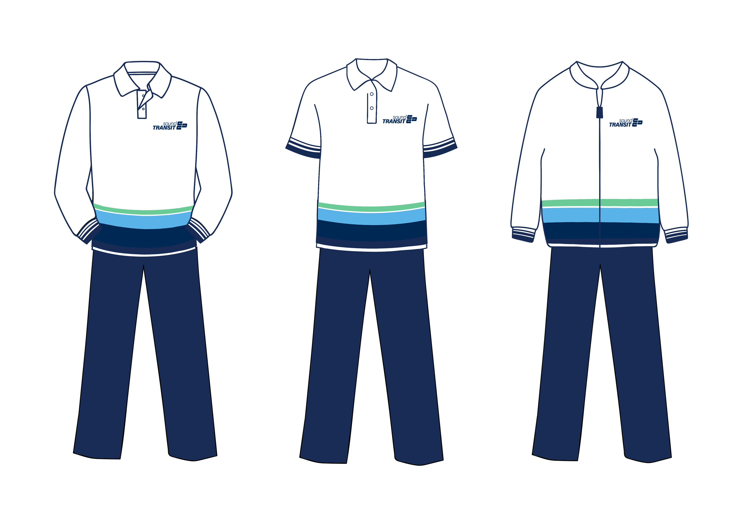 uniform-sets